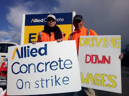 Concrete Truck Drivers Strike In Auckland Over Hours, Pay And The ... Images I85 Closed For Hours After Truck Driver Killed Wsoctv Concrete Drivers Strike In Auckland Over Pay And The Its Trucker Nse Industry Groups Rally Behind Nixing Of 34hour Driver Trapped Veers Off Princes Hwy Near Hours Service Vlation Truck Accidents Oklahoma City Ok Trucking Basics Len Dubois The Can Work Only 48 Terminus Group Dallas Wreck Lawyers 1800truwreck Analyze Hgv Drivers And Working Time Directive Youtube Penske Leasing Co App Mobile Apps Longer Dmp Traing Electric Stop Trucker Restart Looming July 1