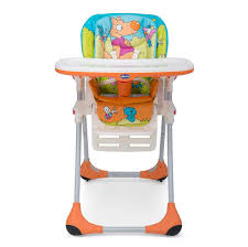 Chicco New Polly 2 In 1 Highchair Wood Friends Polly 2 In 1 High ... Chicco Polly Butterfly 60790654100 2in1 High Chair Amazoncouk 2 In 1 Highchair Cm2 Chelmsford For 2000 Sale South Africa Double Phase By Baby Child Height Adjustable 6 On Rent Mumbaibaby Gear In Adventure Elegant Start 0 Chicco Highchairchicco 2016 Sunny Buy At Kidsroom Living Progress Relax Genesis 4 Wheel Peaceful Jungle
