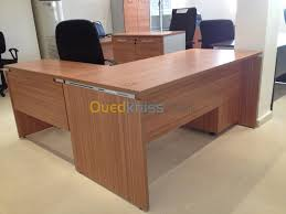 mobilier de bureau office furniture algiers birtouta algeria