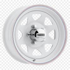 Alloy Wheel Car Spoke Ford RS200 Hubcap - Red And White Stripes Png ... Vintage 1960s Ford Truck F250 Dog Dish Hubcaps 1967 1968 1969 1970 Changed Its Shoes Enthusiasts Forums F150 Xlt Chrome Wheel Skins Covers 17 2015 4pc 16 Hub Caps Fits Ford Truck Econoline Van Chromesilver Set Of 2 Cover Old Car 1941 Wikipedia 4pc Van For Inch 7 Lug Slot Rim Steel 1pc Ford Econoline Silver Rims Id To Add Intended 41 Hubcaps Scale Auto Magazine Building Plastic Resin 1942 Clock 1946 Hubcap Classic Etsy