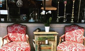 Most Popular Furniture Stores Home Design Ideas and