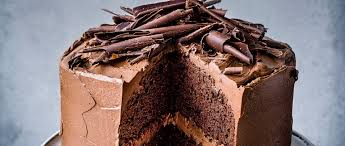 24 best chocolate cake recipes and how to make chocolate