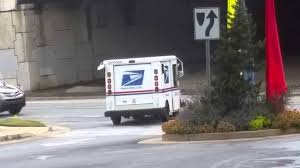 USPS Post Office Package Negligence And Reckless Driving - YouTube Post Office Truck Stock Photos Images Lafayette Mail Stranded In Water Grumman Llv Wikipedia Around Acworth Us Carriers Honor Virginia Galvan Only On Kron Usps Mail Truck Stolen In Oakland Covered Amazon Blame Postal Service For Issues That Led To Blockade Of Private At Portland Facility Postalmag Neither Snow Nor Hailthe Needs A New Get Khoucom Worker Hospital After Being Hit By Alleged Triad Worker Delivers Holiday On Christmas Eve We Dont Have To Obey Traffic Laws Shot Killed Dallas Freeway Fort Worth Star