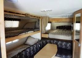 Used Campers For Small Trucks