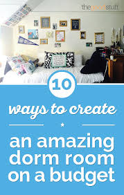 10 Ways To Create An Amazing Dorm Room On A Budget - Thegoodstuff West Elm Free Shipping Promo Code September 2018 Discounts 10 Off West Coupon Drugstore 15 Off Elm Promo Codes Vouchers Verified August 2019 Active Zaxbys Coupons 20 Your Entire Purchase Slickdealsnet Brooklyn Kitchen City Sights New York Promotional 49 Kansas City Star Newspaper Coupons How To Get The Best Black Friday And Cyber Monday Deals Pier One Table Lamps Beautiful Outside Accent Tables New Coffee Fabfitfun Sale Free 125 Value Tarte Cosmetics Bundle Hello Applying Promotions On Ecommerce Websites