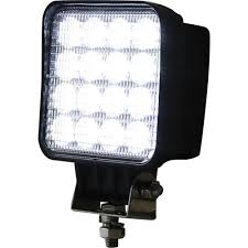 Led Truck Flood Lights | Compare Prices At Nextag Truck Lite Led Spot Light With Ingrated Mount 81711 Trucklite Work Light Bar 4x4 Offroad Atv Truck Quad Flood Lamp 8 36w 12x Work Lights Bar Flood Offroad Vehicle Car Lamp 24w Automotive Led Lens Fog For How To Install Your Own Driving Offroad 9 Inch 185w 6000k Hid 72w Nilight 2pcs 65 36w Off Road 5 72w Roof Rigid Industries D2 Pro Flush Mount 1513 180w 13500lm 60 Led Work Light Bar Off Road Jeep Suv Ute Mine 10w Roundsquare Spotflood Beam For Motorcycle