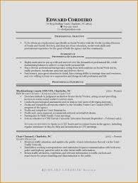 Resume Examples For Social Work Jobs Elegant Stock Resume With ... 9 Social Work Cover Letter Sample Wsl Loyd 1213 Worker Skills Resume 14juillet2009com 002 Template Ideas Social Worker Resume Staggering Templates Sample For Workers Best Of Work Example Examples Jobs Elegant Stock With And Cover Letter Skills 20 Awesome Seek Free Objectives Workers Tacusotechco Intern Samples Visualcv Writing Guide Genius Modern Mplates Tacu Manager Velvet