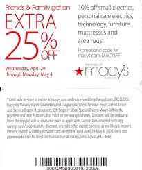 Macys Coupon Code April 2018 / Off Bug Spray Coupons Canada 2018 Overwatch League Lands Major Merchandise Deal With Fanatics Total Hockey 10 Off Coupon Philips Sonicare Code Macys April 2018 Off Bug Spray Coupons Canada Brick Loot May 15 Coupon Code Subscription Box Latest Codes December2019 Get 60 Sitewide The 4th Be With You Sale All Best Lull Mattress Promo Just Updated 20 2019 Checksunlimited Com Markten Xl Printable Zaful 50 Its Back Walmart Coupons Are Available Again