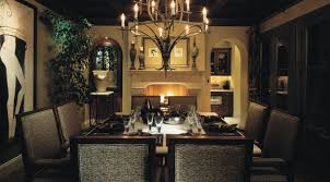 Dining Room Light Fixtures Home Depot by Dining Room Glorious Dining Room Chandelier Trends 2017 Charm