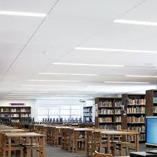 Ceiling Tiles 2x2 Armstrong by Optima Lines Armstrong Ceiling Solutions U2013 Commercial