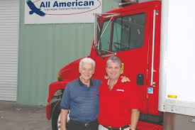 Affrontis Mark 70th Year In Tampa Truck Business | Tbo.com 2018freightlinergarbage Trucksforsaleroll Offtw1170248ro 2008 Peterbilt 340 With American Roll Off Hoist Youtube 2011 Intertional 7400 Rear Load Garbage Truck Mcneilus 2511 Used Auto Parts Plant City Brandon Lakeland Isuzu Npr Box Eco Max Cozot Cars 2010 Hino 24ft Tampa Florida 26ft Cab Chassis Trucks And Finder Fl Trailers Ferman Ford New Dealership In Clearwater 33763 2012 Intertional Prostar Stock 1627048 Bumpers Tpi 2007 Sterling A9500 1603383 Hoods