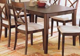Cheap Kitchen Tables And Chairs Uk by Table Kitchen Table Cheap Inspirational Cheap Kitchen Table Ikea