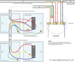 Lamp Wiring Kit Australia by 2 Way Switch Wiring Diagram Light Wiring