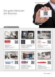 küche architektur 1 2019 by fachschriften verlag issuu