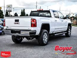 New 2019 GMC Sierra 2500HD For Sale | Napanee ON Chevrolet Colorado Review And Description Michael Boyer Ford Trucks Dealership In Minneapolis Mn F650 With Otb Built Van Body Ohnsorg Truck Bodies Parts Best Image Kusaboshicom 2016 Mod Pinterest Trucks Cars Home Facebook Vehicles For Sale 55413 Competitors Revenue Employees Owler Company Profile Repair Directory Jobs On Outside Sales