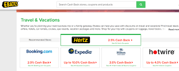 Ebates Shopping Tips And Tricks - Smart Cents Mom Walmart Promo Code For 10 Off November 2019 Mens Clothes Coupons Toffee Art How I Save A Ton Of Money On Camera Gear Wikibuy Grocery Pickup Coupon Code June August Skywalker Trampolines Ae Ebates Shopping Tips And Tricks Smart Cents Mom Pick Up In Store Retail Snapfish Products Germany Promo Walmartcom 60 Discount W Android Apk Download