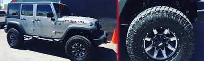 Pro Tires | Tucson, AZ Tires And Auto Repair And Wheels Shop Custom Truck Wheels For Sale Tires Online Brands Hot Monster Trucks Diecast Vehicle Styles May Vary Wheel Collection Fuel Offroad Ultra Motsports Rim Brands Rimtyme Top 8 Best Rims 2018 Youtube Pro Tucson Az And Auto Repair Shop In Big Rapids Mi Dp Tire How To Clean The Gunk From Your Truck Rims Clr Overland By Black Rhino No Matter Which Brand Hand You Own We Make A Replacement