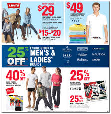 Navy Exchange Promo Code - Stash Tea Free Shipping Deal Alert Brooks Brothers Semiannual Sale Treadmill Factory Coupon Code Best Buy Pre Paid Phones Save Money Shopping Online With Gotodaily Brothers Store Oc Fair Free Admission Coupons Online Park N Fly Codes Minneapolis Dell Refurbished Computers 12 Hour 50 Off Flash Credit Card Login Kids Recliners At Big Lots Perpay Promo 2019 Beoutdoors Discount Creme De La Mer Depend Underwear Printable Getmodern Promo Brooks Active Deals 15 Off Brother Designs