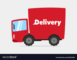 Cartoon Delivery Truck Royalty Free Vector Image 3d Ups Delivery Truck Van Model Delivery Truck Drawing At Getdrawingscom Free For Personal Use White Isolated On Background Stock Photo Sketchup Cad Blocks Free Filetypical Ups Truckjpg Wikimedia Commons Marmherrington 1946 3d Hum3d Vintage Hudepohl Beer Ccinnati Tee Cincy Shirts Transport Picture I1895513 Featurepics Filearamark Truckjpg Pickup Vocational Trucks Freightliner