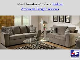 Epic Reviews American Freight Furniture 77 For Home Design With