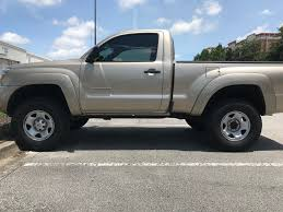 100 Truck Accessories Orlando Extreme Stuff 2088 Saint Johns Bluff Rd S Jacksonville FL