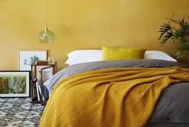 farbenlehre inspirationen in gelb für jeden raum deco home