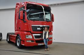 Impressions | MAN Truck Germany Man Story Brand Portal In The Cloud Financial Services Germany Truck Bus Uk Success At Cv Show Commercial Motor More Trucks Spotted Sweden Iepieleaks Ph Home Facebook Lts Group Awarded Mans Cla Customer Of Year Iaa 2016 Sx Wikipedia On Twitter The Business Fleet Gmbh Picked Trucker Lt Impressions Wallpaper 8654 Wallpaperesque Sources Vw Preparing Listing Truck Subsidiary