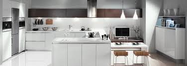 realisation cuisine jb réalisation spécialiste cuisine et salle de bain en tarentaise