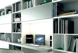 bureau bibliothèque intégré bureau bibliothaque ikea bureau bibliotheque integre ikea civilware co