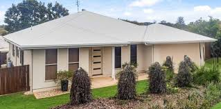 100 Weekend Homes MAP Where You Can View Gympies Open Homes This Weekend Gympie Times