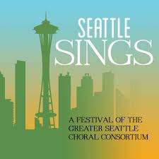 Bellevue Singing Christmas Tree 2015 Dates by Seattle Sings