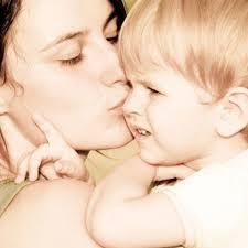 Frases De Amor De Una Madre A Su Hijo En Pareja