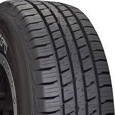Tire Direct Discount : Office Depot International Shipping