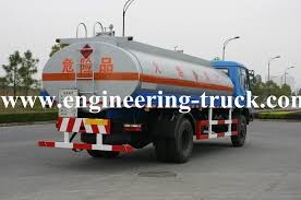 Oil Tank Trucks For Sale Lifted Pickup Trucks For Sale In Ct Staggering 2012 Kenworth T800 Tanker Trucks For Sale Oil Tank Sale Hot Beiben Ng80b 6x4 5000 Gallon Water Truckbeiben Mack Used Fuel Tankers Trailers New China 20 Discount Off Dofeng 4ton 4000l Vacuum Sewage Suction Buffalo Biodiesel Inc Grease Yellow Waste Oil Intertional Beibentruk 15m3 6x4 Mobile Catering Trucksrhd 1996 Ford L8000 Single Axle Tanker Truck By Arthur Trovei 2016 T370 Stock 17877