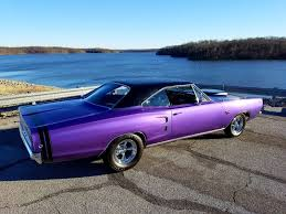 1968 Dodge Coronet Rt Real R/t Modified Musclecar Beautiful Fast ... Dodge Ram Srt10 Wikipedia 2015 Durango Information And Photos Zombiedrive 1500 Crew Cab Sport 4x4 2013 Youtube Class 6 Dump Truck As Well Tarp Repair And Buddy L Hydraulic Or Rt For Sale Has Srt On Cars Design Ideas With Hd Dodgert Gallery Luka Auto Restorations 1970 Challenger 440 Rtse 2014 Reviews Rating Motor Trend Rt Wheels Dodge Ram Forum Forums Owners Club 2009 57 Hemi Black Mamba Used 2016 Grand Caravan Fwd Minivvan 34532