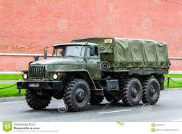 URAL 4320 Editorial Photography. Image Of Armor, Kremlin - 64456477 1812 Ural Trucks Russian Auto Tuning Youtube Ural 4320 V11 Fs17 Farming Simulator 17 Mod Fs 2017 Miass Russia December 2 2016 Stock Photo Edit Now 536779690 Original Model Ural432010 Truck Spintires Mods Mudrunner Your First Choice For Russian And Military Vehicles Uk 2005 Pictures For Sale Ural4320 Soviet Russian Army Pinterest Army Next Russias Most Extreme Offroad Work Video Top Speed Alligator V1 Mudrunner Mod Truck 130x Mod Euro Mods Model Cars Ural4320 With Awning 143 Deagostini Auto Legends Ussr