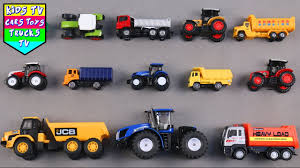 Learn Tractor And Dump Trucks For Kids Children Babies Toddlers ... Trucks For Kids Luxury Binkie Tv Learn Numbers Garbage Truck Videos Watch Terrific Season 1 Episode 41 The Grump On Sprout When Monster And Live Tv Collide Nbc Chicago Show Game Team Match Up Youtube 48 Limited Chevy Ltz Autostrach Millis Transfer Adds Incab Sat From Epicvue To 700 100 Years Of Chevrolet With Howard Elmer Motoring Engineer Near Media Truck Van Parked In Front Parliament E Prisms Receive A Makeover Prism Contractors Engineers Excavator Cars Sallite Trucks At An Incident Capitol Heights Md Stock
