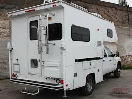 Truck | Douglass Truck Bodies | Rv Campers | Pinterest | Rv Campers ...