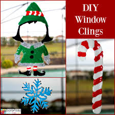 5 DIY Christmas Crafts For Teens That Theyll Enjoy Creating