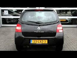 siege auto isofix renault renault twingo 1 2 16v dynamique airco cruise lmv isofix