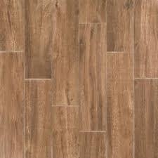 westford brown wood plank porcelain tile wood planks porcelain