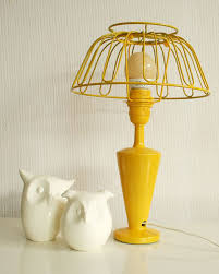 View In Gallery Fruit Bowl Lamp Shade