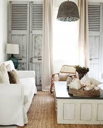 Cottage Livingroom 10 Cottage Living Room Ideas Surf And