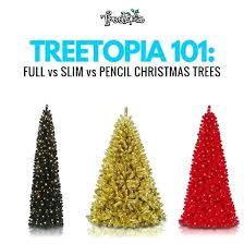 Amusing Pencil Christmas Tree Michaels Pre Lit