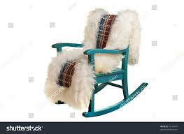 Antique Rocking Chair Woven Sheep Skin Stock Photo (Edit Now ... Traditional Kerala Chair Google Search Ind Cane Art Fniture Baijnathpara Manufacturers In Morocco Antique 1940s Handmade Clay Woman 6 Doll Persian Islamic Brass Box With Calligraphy Karnataka Kusions Photos Pj Extension Davangere Muslim Holy Book Quran Kuran Rahle Wooden Stand Isolated On A White Chair Table Fniture Armchair Traditional 12 Pane Window Frame 112 Scale Dollhouse Childs Kings Lynn Norfolk Gumtree 13909 Antiques February 2016 African Chairs Of African Art Early 20th Century Ngombe High 1948 From Days Gone By Pinterest Old Baby
