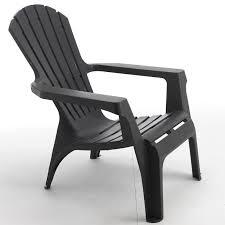 chaises de jardin plastique pas cher 13 oregistro fauteuil de