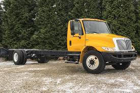 100 Bucket Trucks For Sale In Pa Ternational Used Truck Centers Shop Used Nationwide
