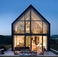 100 Contemporary Glass Houses Pin By M A L U C H I On LA DISTRIBUZIONE MiCULINARY Retreat