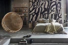 hängesessel für garten wohnzimmer schöner wohnen