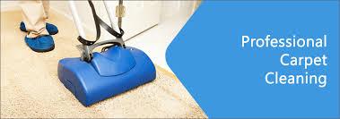 Carpet Sales Perth by Carpet Cleaning Perth Wa U2013 Gsb Carpet
